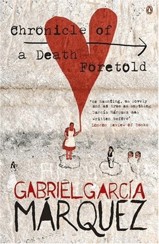 gabriel_marquez