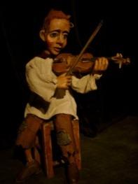 theatro_marionetas2