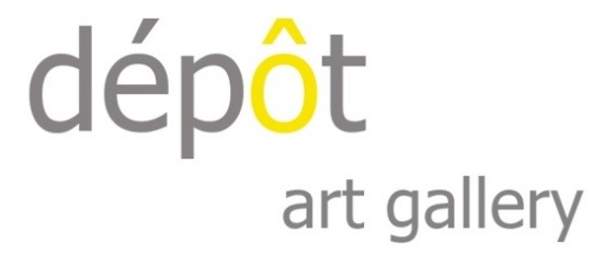 depot_art_gallery