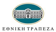 ethniki_trapeza