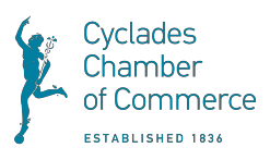 yclades_chamber_of_commerce.jpg