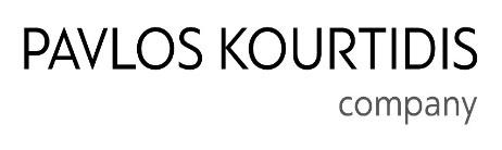 pavlos_kourtidis_company