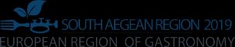 south_aegean_region_2018.jpg