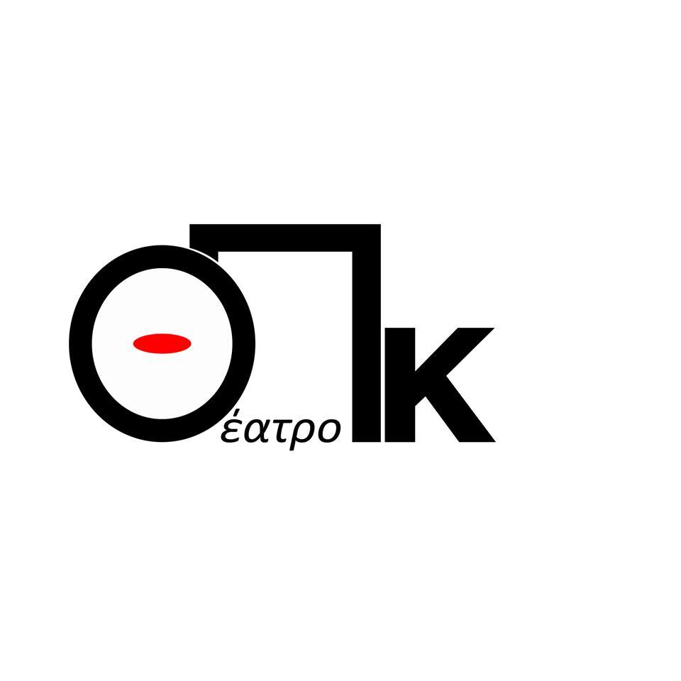 theatro_pk