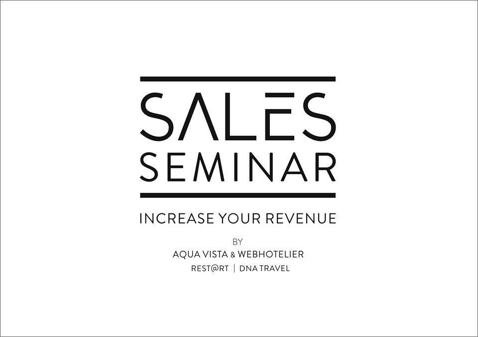 sales_seminars_naxos