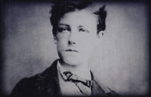 Arthur-Rimbaud