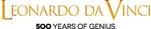 LEONARDO_DA_VINCI_500YEARS_OF_GENIUS