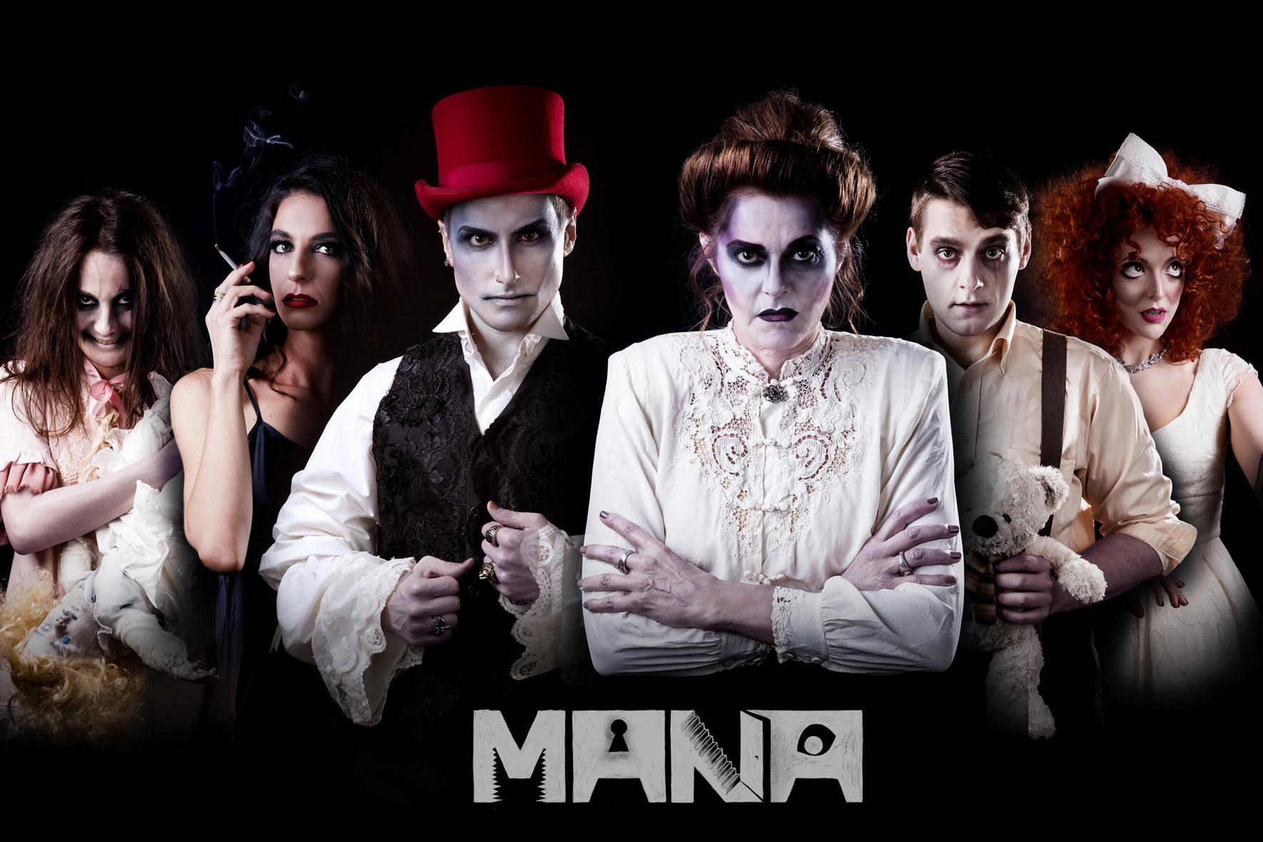 'MANA'' PHOTO OMADIKH_2