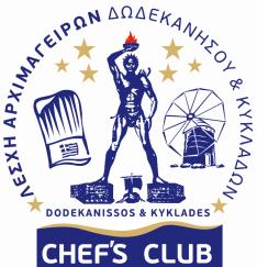 chef's_club.jpg