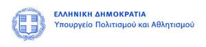 elliniki_dimokrateia