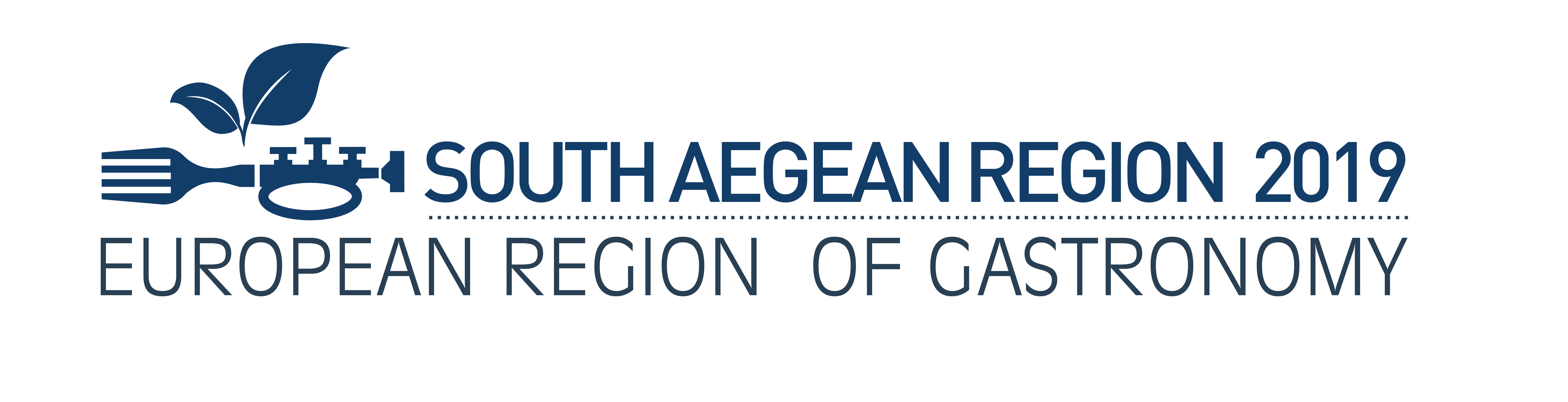 south_aegean_region_2019