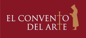 el_convento_del_arte