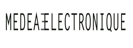 medeaelectronique