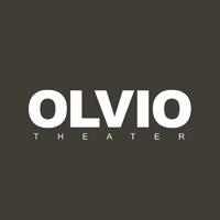 theatro_olvio.jpg