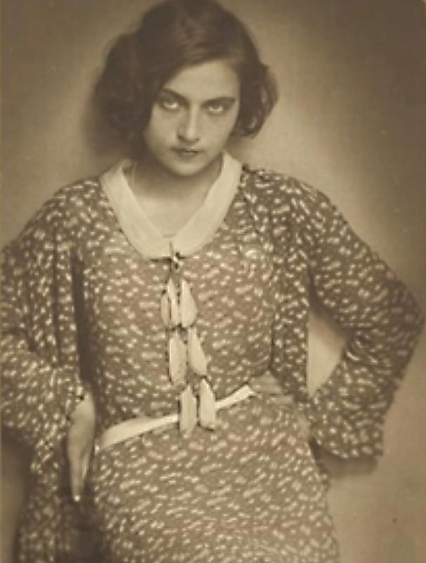 Anthoula-foto-1924