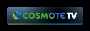 cosmote.jpg