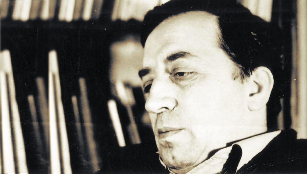 giorgos_ioannou