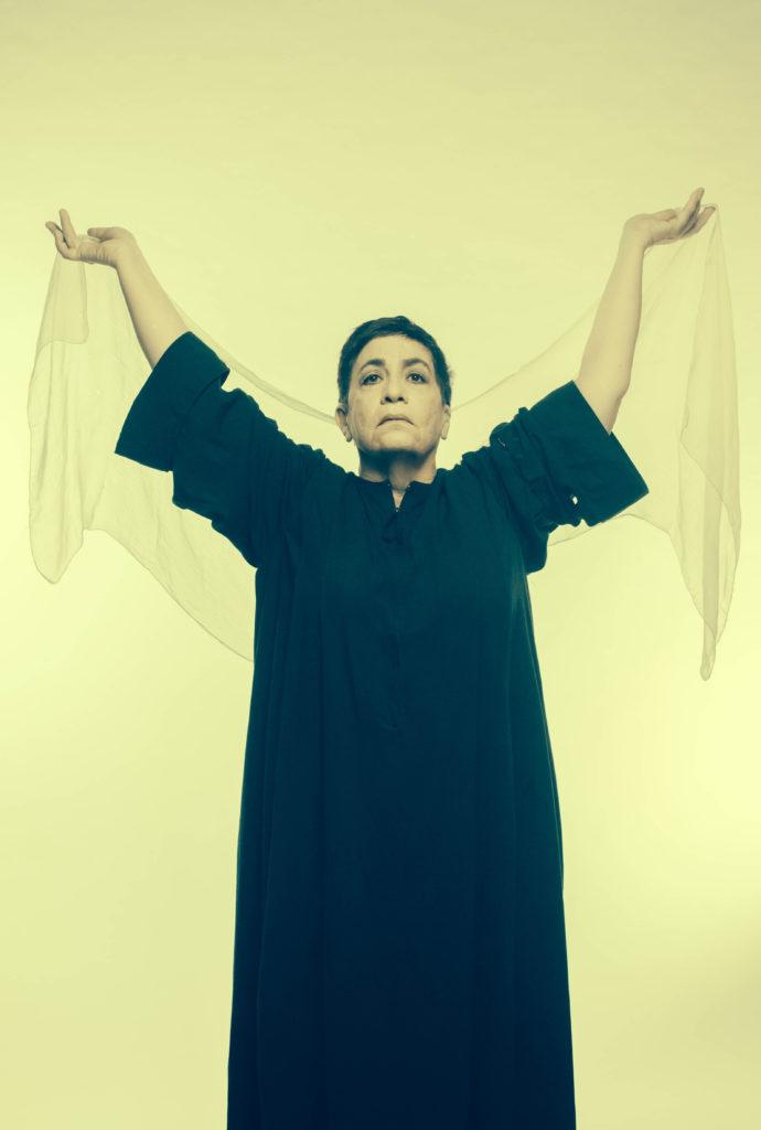 NEW PHOTO ''H DIA8HKH THS MARIAS'' BY Patroklos Skafidas_4