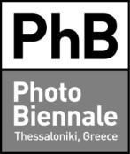photo_biennale.jpg