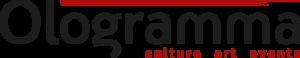 Ologramma logo